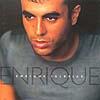 Enrique (1999)