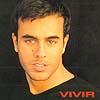 Vivir (1997)